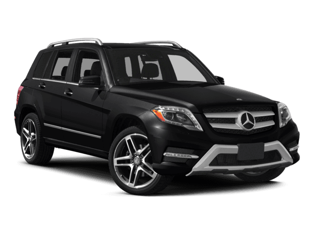 new 2015 mercedes benz glk class glk250 bluetec 4matic sport utility. Black Bedroom Furniture Sets. Home Design Ideas